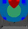 Wikimedia Deutschland e.V.