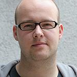 Leonhard Dobusch