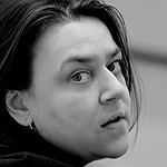 Henriette Fiebig