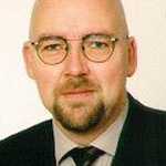Rainer Hammwöhner