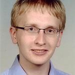 Martin Rulsch