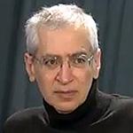 Alan N. Shapiro