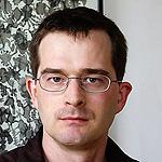 Felix Stalder