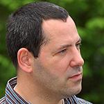 Denis Barthel