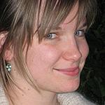 Johanna Niesyto