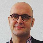 Thorsten Schilling